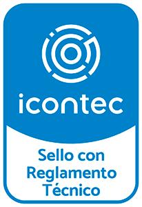 ICONTEC_Reglamento_Tecnico
